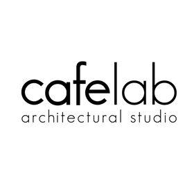 CAFElab Architects