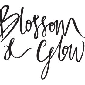 Blossom & Glow