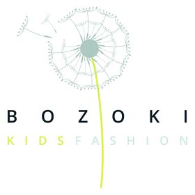 Bozoki Kids Fashion