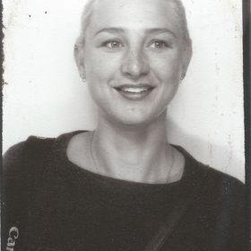 Carla Shivago
