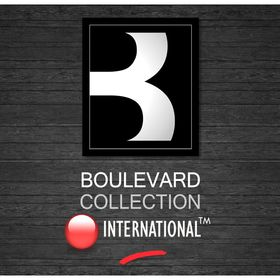 BOULEVARD COLLECTION INERNATIONAL