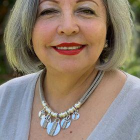 Patricia Travisany