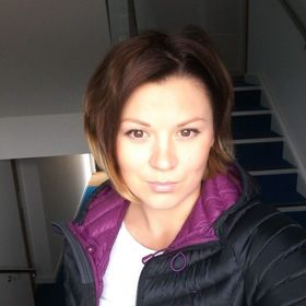 Sylwia Wąsowicz