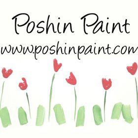 Poshin Paint