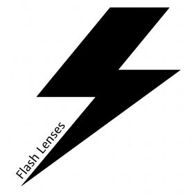 Flash Lenses