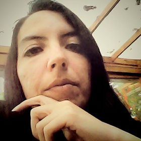 Marilena Xipsiti