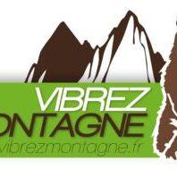VIBREZ MONTAGNE