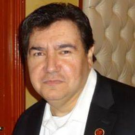 Gil Garcia
