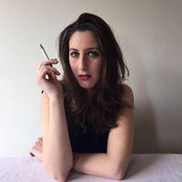 Alicia Herrero Rubio