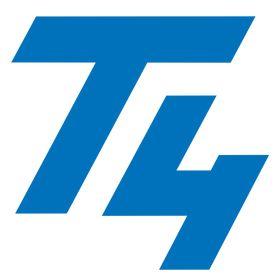 Think4 IT Solutions Ltd