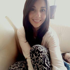 Marcela Alejandra