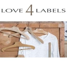 Love4labels