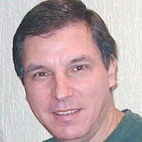 Beto Lachowicz