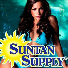 Suntan Supply