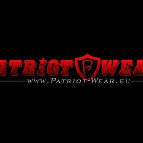 Patriot Wear