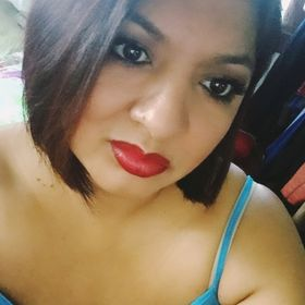 Lulu Navarro