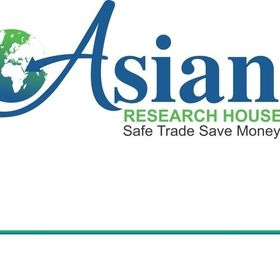 AsianResearchHouse