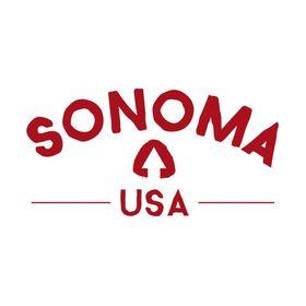 Sonoma-USA