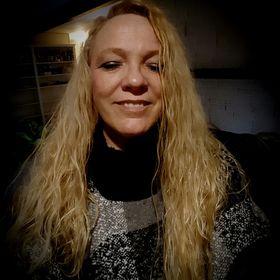 Donna-Dan Underhill