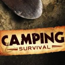 Camping Survival