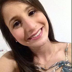 Joana Coelho Trindade