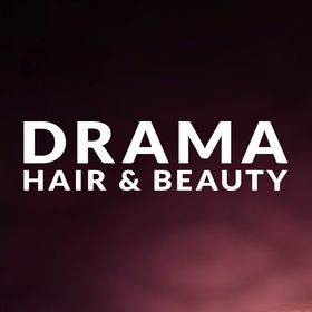 DRAMA Hair and Beauty