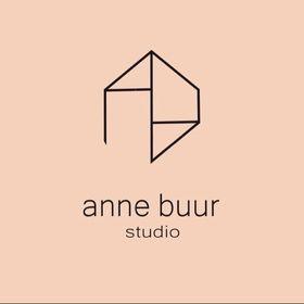Anne Buur Studio