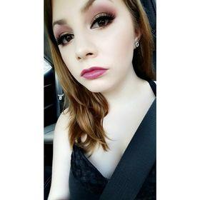 Fall Upon Glamour | Beauty Blogger | Makeup Inspiration | Makeup Artistry
