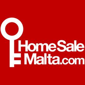 HomeSaleMalta.Com