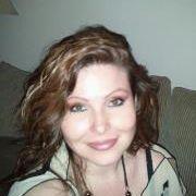 Jeanice Wheelock