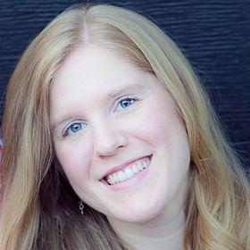 Caitlin Sanders