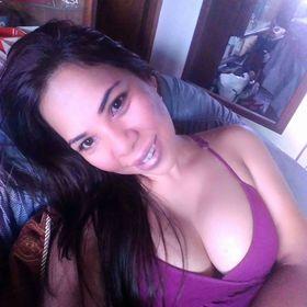 Mayu Castillo