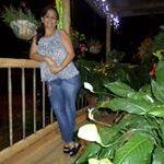 Janeth Chavez Andrade