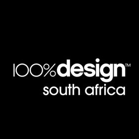 100% Design South Africa
