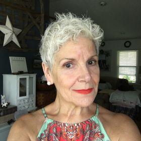 Cheryl Macedo