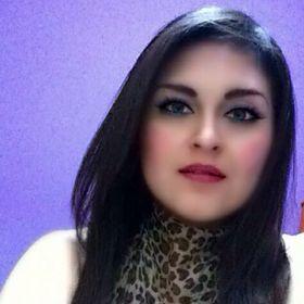Marcela Olea