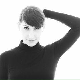 Zeynep Vicarini