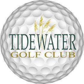 Myrtle Beach Golf at Tidewater Golf Club