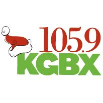 Christmas Music Radio Stations.105 9 Kgbx The Christmas Music Station 1059kgbx On Pinterest
