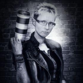 Melanie Viola Fotodesign