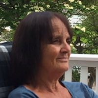 Grete Dahl