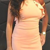 Sahar Tottinchi