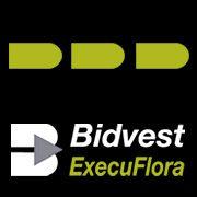 Bidvest Execuflora