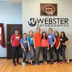 Webster Orthodontics