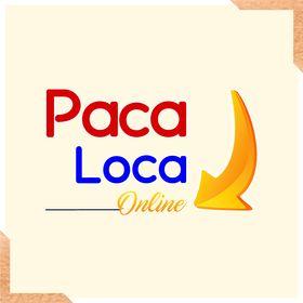 Paca Loca