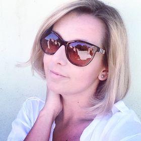 Tereza-Anna V