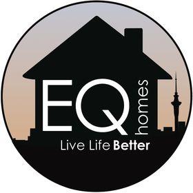 EQ Homes NZ