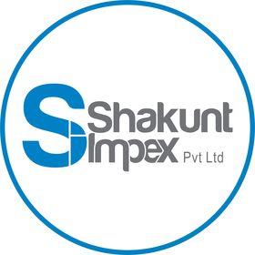 Shakunt Impex Pvt. Ltd.