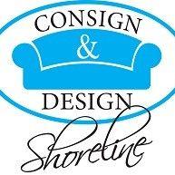 Consign & Design Shoreline