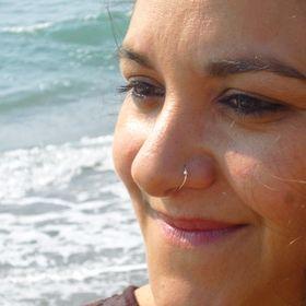 Fiorella Sebastiani